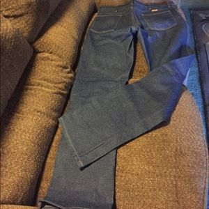 Other - Men's brand new Jeans